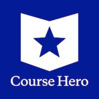 Course Hero
