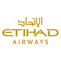 Etihad Airway