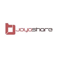 joyoshare