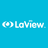 LaView Security