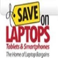 Save On Laptops UK
