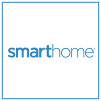 Up To 70% Off Clearance Items At SmartHome Coupon